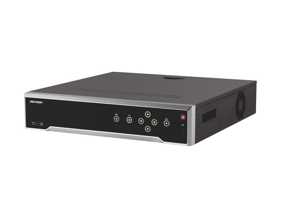 Záznamové zariadenie DS-7732NI-I4/16P rč.068