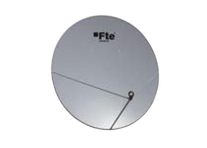 Satelitná parabola FTE 150 Fe